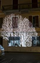 notte bianca Locarno