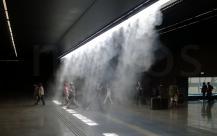 la soglia magica Milano Malpensa
