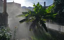 via Vela 9 Bellinzona